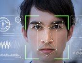 شرطة لوس أنجلوس استخدمت تقنية التعرف على الوجه حوالى 30 ألف مرة منذ 2009