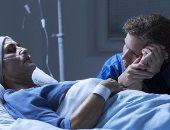 التليجراف: جونسون لم يدعم تخفيف قوانين المساعدة على الموت