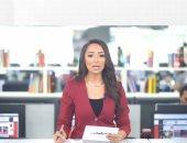 عودة تدريجية للعمرة واستمرار تحذير الفيضان بموجز خدمات تليفزيون اليوم السابع