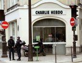 وسائل إعلام فرنسية تدعو للتضامن مع حرية التعبير  ودعم شارلى إيبدو