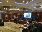 وزيرة التنمية الاقتصادية بإيطاليا: منتدى شرق المتوسط فرصة للتعاون ونتطلع لشراكات أكبر