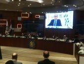 وزير الطاقة الإسرائيلى: إنشاء منتدى شرق المتوسط مظلة للتعاون الإقليمى السلمى