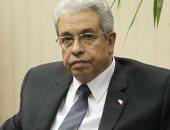 عبد المنعم السعيد يؤكد وقوف العلاقات المصرية السعودية كحائط صد لأى تهديد