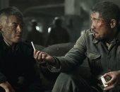 إيرادات فيلم The Eight Hundred تصل إلى 460 مليون دولار حول العالم