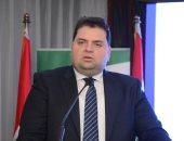 """""""المصرية اللبنانية لرجال الأعمال"""" تناقش مع وزيرة الصناعة أزمة سعر الغاز للمصانع"""