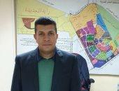جهاز الشيخ زايد يكشف تفاصيل تنفيذ مرافق التوسعات الجديدة وموعد تسليم JANNA