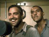 ناشفيل يحتفل بمرور 20 عاما على فيلم جورج كلونى O Brother, Where Art Thou