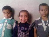 إحالة أوراق شاب بالشرقية قتل أخويه التوأم بسبب الغيرة للمفتى