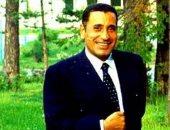 ذكرى ميلاد الراحل محمد حسنين هيكل الذي تربع على عرش الصحافة عشرات السنين..صور