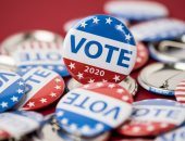 جوجل تخطط لحظر الإعلانات السياسية عقب يوم من إجراء الانتخابات الأمريكية