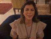 وصلة غناء للفنانة أصالة مع ابنتها شام الذهبي في أحدث ظهور لهما.. فيديو