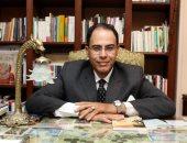 كاتب صحفى يؤكد عدم قدرة الإخوان الانتصار على الشعب المصري
