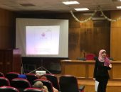 هيئة الرعاية الصحية توضح هدف البرنامج التدريبي المتقدم لأطباء الأسرة ببورسعيد