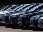 كاليفورنيا تحظر سيارات الركاب والشاحنات العاملة بالبنزين بداية من 2035