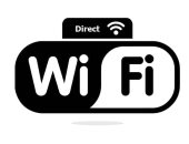 يعني إيه ميزة Wi-Fi Direct بهاتفك.. وكيف تستخدمها؟