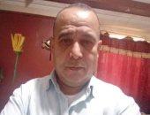 جنازة عسكرية لشهيد سجن طرة بمسقط رأسه بالشرقية بحضور مدير الأمن.. صور وفيديو