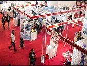 افتتاح معرض السياحة والثقافة الدولى بالصين بمشاركة مصرية