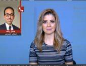 كاتب صحفى يوضح كيف واجه الشعب المصرى شائعات الإخوان ضد مصر