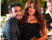 لقطة اليوم.. أحمد العوضى يكشف كواليس واقعة تعرض زوجين للأذى بسبب صورة نشرها