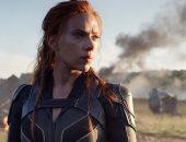 تأجيل طرح Black Widow و West Side Story إلى 2021 بسبب جائحة كورونا