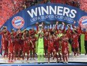 بايرن ميونخ يداعب كأس دورى أبطال أوروبا: هل حان الوقت يا صديقى مرة أخرى؟