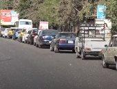 الأمم المتحدة تحذر من تصدير ملايين المركبات المستعملة للدول النامية