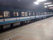 المترو يناشد الركاب استخدام الكارت الذكى بدلا من التذاكر للوقاية من كورونا