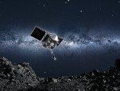 ناسا تختبر محرك ميجاروكيت الإطلاق الفضائى