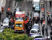 فرنسا تؤكد هناك صلة بين هجوم نيس وذبح المدرس