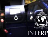 الداخلية الروسية تؤكد أن الإنتربول لديه معلومات عن 50 ألف إرهابي