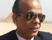 """""""العاملين بالسياحة"""" تؤكد فشل دعوات الجماعة الإرهابية بسبب وعى الشعب المصرى"""
