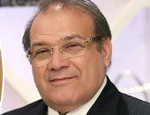 حسن راتب : محمد فريد خميس انسان قيادي ورائد ومن البنائين فى مصر ولا يخشى فى الله لومة لائم