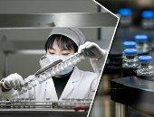 علماء بهونج كونج يؤكدون فاعليه عقار لميكروب المعدة فى مواجهة كورونا
