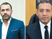 الإعلان عن مفاجأة كبيرة فى حوار خالد صلاح مع يوسف الحسينى على إكسترا نيوز الليلة