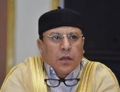 القاهرة تحتضن مؤتمرا للمصالحة الوطنية بين الأطراف الليبية أكتوبر المقبل