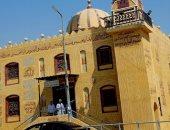 أخبار × 24 ساعة.. الأوقاف تعلن افتتاح 282 مسجدًا خلال سبتمبر الجارى
