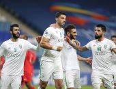 النصر يواجه الأهلى فى قمة سعودية بربع نهائى دورى أبطال آسيا الليلة