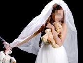 أخبار المحافظات اليوم.. إحباط محاولة زواج طفلة بسوهاج