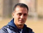 مدرب سموحة السابق يتهم فرج عامر بسبه وتهديده بالابتعاد عن التدريب