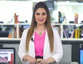 خطة حماية المدارس من كورونا وطقس اليوم في موجز خدمات تليفزيون اليوم السابع