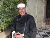 اختيار القارئ عبد الفتاح الطاروطى رئيسا للهيئة العليا لتحفيظ القرآن بالعالم الإسلامى