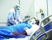 الإمارات تشكل لجنة لإدارة مرحلة التعافي من كورونا