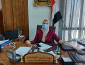 انطلاق قافلة مساعدات صندوق تحيا مصر لدعم الأسر الأولى بالرعاية بالإسماعيلية اليوم