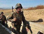 أرمينيا تعلن مقتل 29 من جنودها في معارك مع أذربيجان