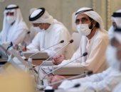 الإمارات تطلق مشروع استكشاف القمر لتصبح أول دولة عربية تقوم بالرحلة عام 2024