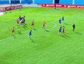 الاتحاد المنستيرى يحقق المفاجأة ويتوج بكأس تونس على حساب الترجي