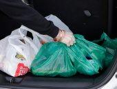 ولاية نيوجيرسى الأمريكية تحظر الأكياس البلاستيكية وغرامة قاسية على المخالفين