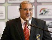 الأولمبية تنعى اللواء أحمد فولى نائب رئيس الاتحاد الدولى للتايكوندو