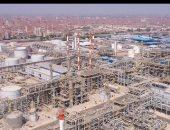 الحكومة: الوصول للاكتفاء الذاتى من المنتجات البترولية فى 2023