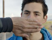 بن شاروك مخرج limbo: فوز الفيلم بجوائز مهرجان القاهرة أبعد من توقعاتى